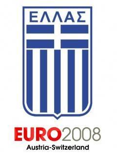 Greeceeuro Mobile Wallpaper
