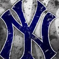 New York Yankees Mobile Wallpaper