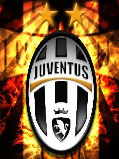 Juventus Mobile Wallpaper