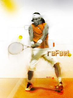 Rafael Mobile Wallpaper