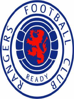 Rangers Mobile Wallpaper