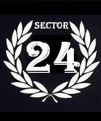 Sector24 Mobile Wallpaper