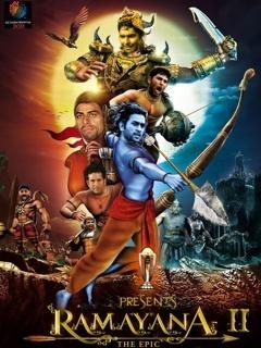 Indian Team Mobile Wallpaper