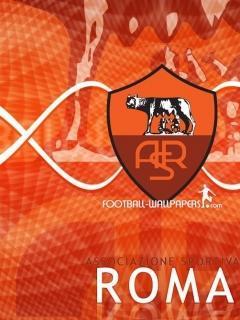 Roma Mobile Wallpaper