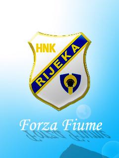 Rijeka Mobile Wallpaper