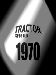 Tractor Mobile Wallpaper