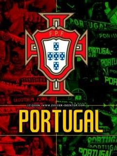 Portugal Mobile Wallpaper