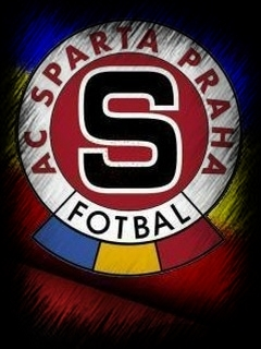 Ac Sparta Praha Mobile Wallpaper