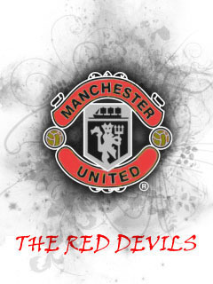 Manchester Mobile Wallpaper