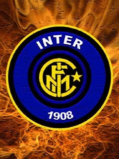 Download inter milan mobile wallpaper mobile toones inter milan mobile wallpaper voltagebd Image collections