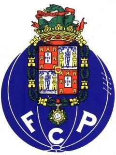 Fcp Mobile Wallpaper