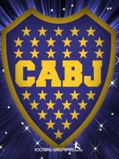 Cabj Mobile Wallpaper