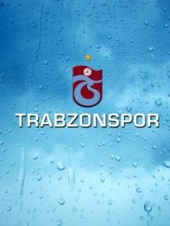 Trabzonespor Mobile Wallpaper
