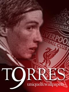 Torres Live Mobile Wallpaper