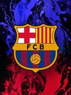 Fc Barcelona Mobile Wallpaper