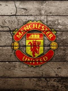 Manchester Mobile Wallpaper