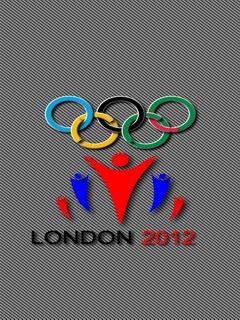 Olympics 2012 Mobile Wallpaper