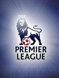 Premier League Mobile Wallpaper