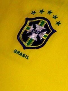 Brasil Mobile Wallpaper