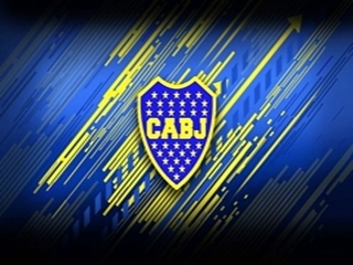 Club Atletico Boca Junior Mobile Wallpaper