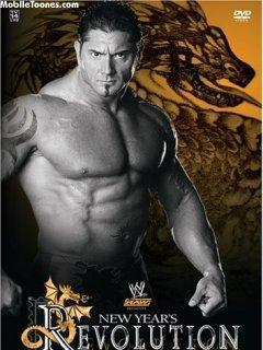 Batista Mobile Wallpaper