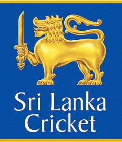 Srilanka Cricke Team Logo Mobile Wallpaper