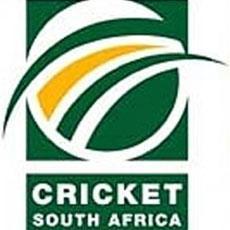 SouthAfrica Cricket Team Logo Mobile Wallpaper