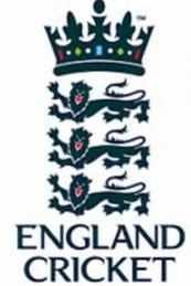 England Cricket Team Logo Mobile Wallpaper