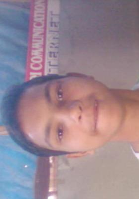 Atul Dost Mobile Wallpaper