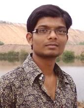Me Rajesh Mobile Wallpaper