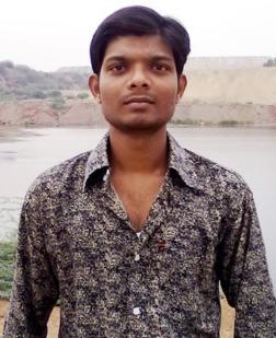 Rajesh Mobile Wallpaper