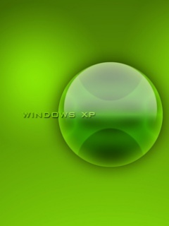 Windows Xp Mobile Wallpaper