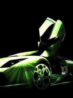 Car Mobile Wallpaper
