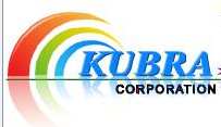 Kubra Corporation Mobile Wallpaper