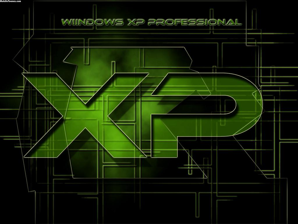 Xp Mobile Wallpaper