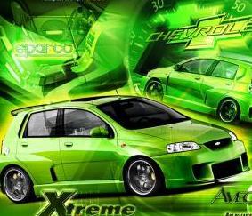 Green Mobile Wallpaper