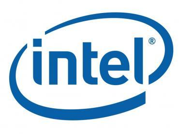 Intel-logo Mobile Wallpaper