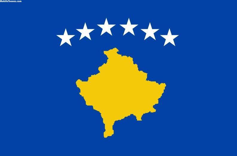 Kosova Mobile Wallpaper
