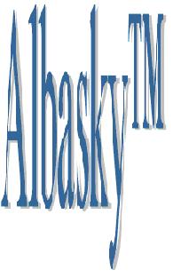 Albasky™ Mobile Wallpaper