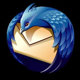 Thunder Bird Mobile Wallpaper