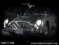 Car009 Mobile Wallpaper