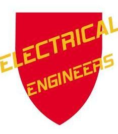 Electrical Engineering Mobile Wallpaper
