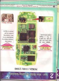 Pinku O3 Mobile Wallpaper
