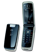 Nokia 6600 fold Mobile Reviews