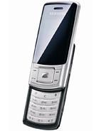 Samsung M620 Mobile Reviews