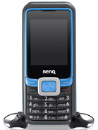 BenQ C36 Mobile Reviews