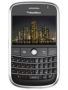 BlackBerry Bold 9000 Mobile Reviews