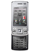 Samsung L870 Mobile Reviews