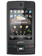 Eten glofiish X610 Mobile Reviews