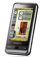 Samsung i900 Omnia Mobile Reviews